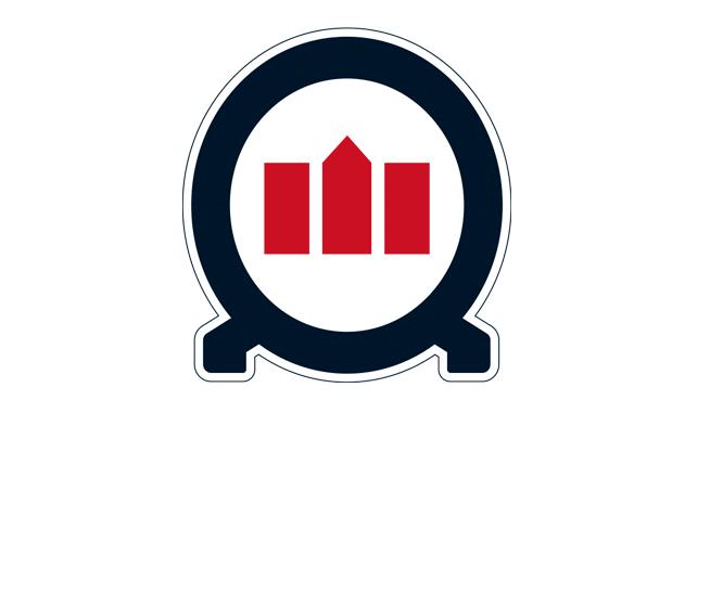 UNAB Admision
