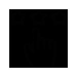 icono-decision-calidad-admision-unab