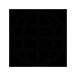icono globalización