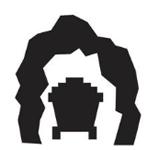 icono minería