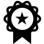 icono-reconocimiento-admision-unab