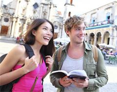 Ingeniería en Turismo y Hotelería - Unab