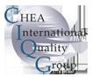 logo-ciqg2