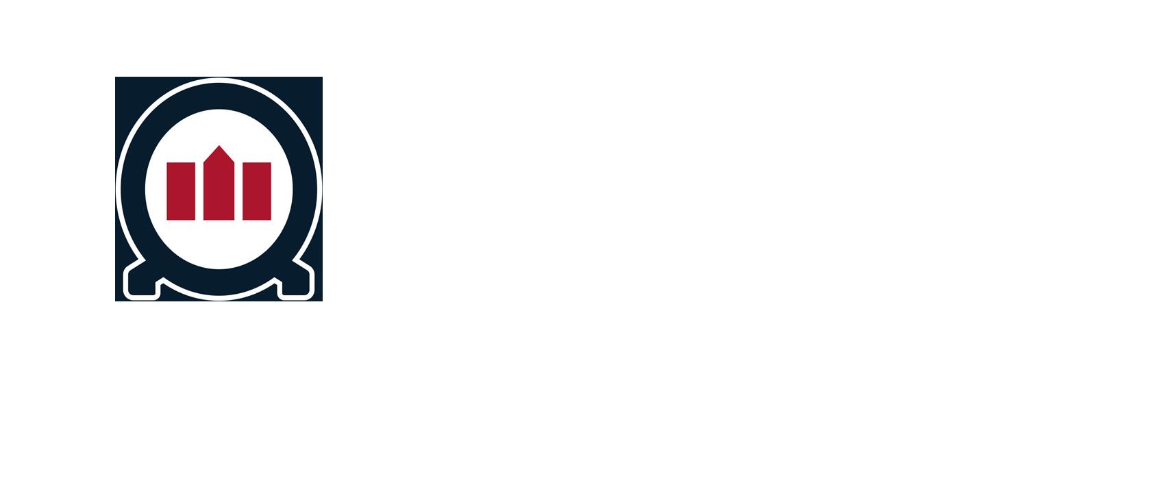 Vespertino UNAB 2020