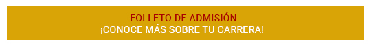 folletos de admision unab
