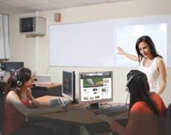 Pedagogía en Inglés - Unab
