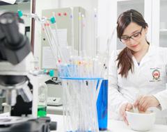 Química y Farmacia - Unab