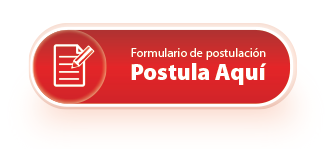 btn_formulario