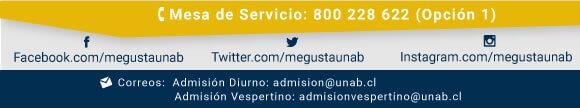 banner-informacion-contactos-admision-unab